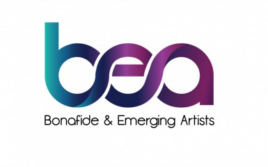 Bonafide & Emerging Artists