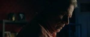 Marc Singer in The Undertaker's Wife