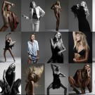 Casting Models - DirectSubmit