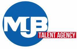 MB talent agency