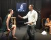Acting Technique - Clay Banks Studio