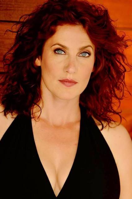 Ellen Abrams - Casting Director - DirectSubmit