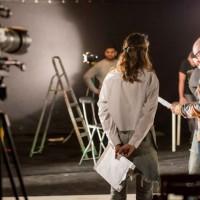 Film Set - DirectSumit Casting 3