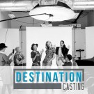 DestinationCasting on DirectSubmit